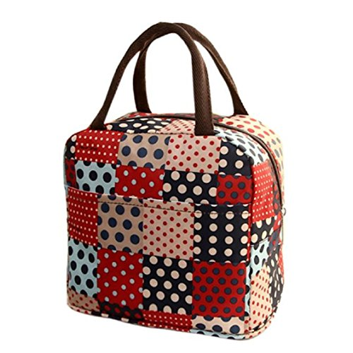 vovotrade-thermal-insulated-tote-dejeuner-pique-nique-cool-sac-glaciere-sac-a-main-pouch-126869395in