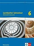 ISBN 3127335113