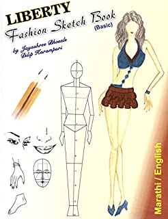 Buy Fashion Illustration Inspiration And Technique Book Online At Low Prices In India Fashion Illustration Inspiration And Technique Reviews Ratings Amazon In