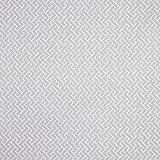Hule en diseño de formas geométricas de color gris, de laberinto, de vinilo de PVC, para mesas cuadradas, rectangulares o redondas, Gris, Rectangle 140 x 200cm (55' x 80') long