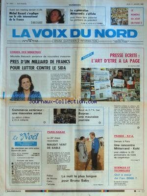 voix-du-nord-la-no-13541-du-21-01-1988-conseil-des-ministres-pres-dun-milliards-de-francs-pour-lutte