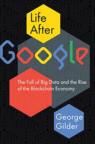 life after google pdf