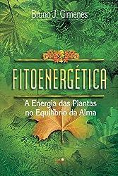 Fitoenergética (Em Portuguese do Brasil)
