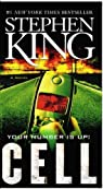 BY KING, STEPHENPaperback Nov-2006