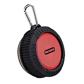 per band Sistema per karaoke JoyBox con tecnologia Bluetooth Biwond