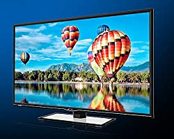 MICROMAX 32V1555 32 Inches HD Ready LED TV