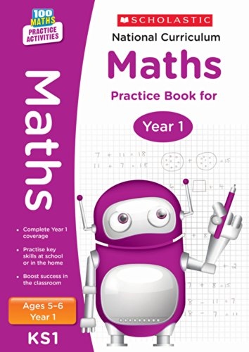 national-curriculum-maths-practice-book-for-year-1
