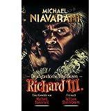 Die Unglaubliche Tragdie Von Richard III.