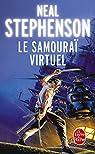 Le samouraï virtuel  par Stephenson