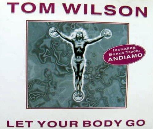 let-your-body-go-inkluding-bonus-track-andiamo