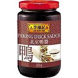Lee Kum Kee Salsa Para Pato - 2 Paquetes de 383 gr - Total: 766 gr