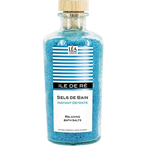 Spa marin sels de bain instant détente 500 g