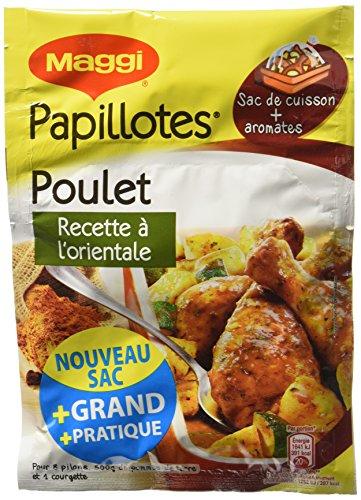 maggi-papillotes-petits-mijotes-poulet-a-lorientale-sachet-de-38-g-lot-de-8