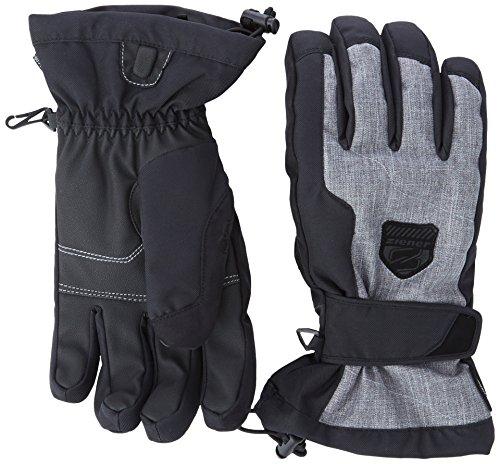 ziener-guanti-da-uomo-stam-as-guanti-da-sci-uomo-handschuhe-stam-as-glove-ski-alpine-grigio-85