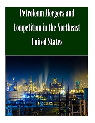 petroleum-mergers-and-competition-in-the-northeast-united-states