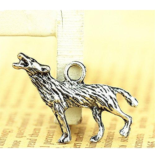 bodya-jewelry-tibetisches-silber-heulender-wolf-leopard-cheetah-anhanger-lucky-charm-halskette-zubeh