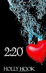 2:20 (#1 Timeless Trilogy)