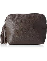 Bensimon femme New Pocket Pochettes Marron (Brun)