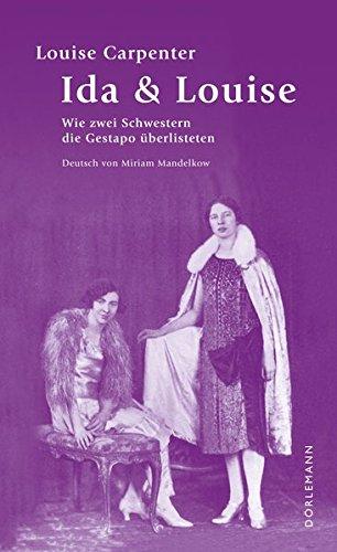 ei Schwestern die Gestapo überlisteten (Schwester Jude)