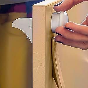 balfer plastik pflanzenstecker stecketiketten zum beschriften pflanzschilder schilder f r. Black Bedroom Furniture Sets. Home Design Ideas