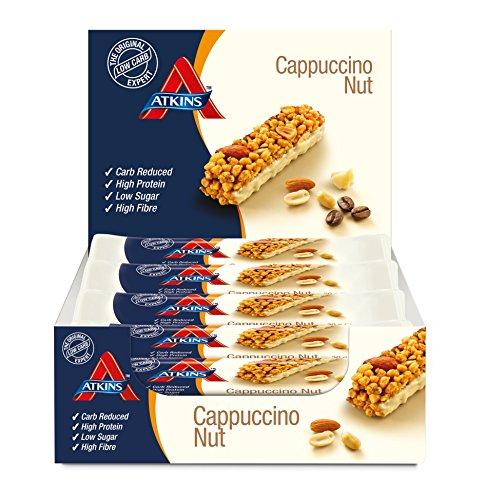 atkins-day-break-bar-cappuccino-nut-15er-pack-15-x-30-g