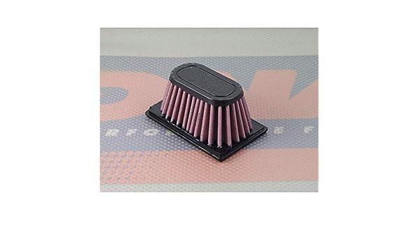 Filtro dellaria sportivo DNA V7 III Stone ABS 17-18