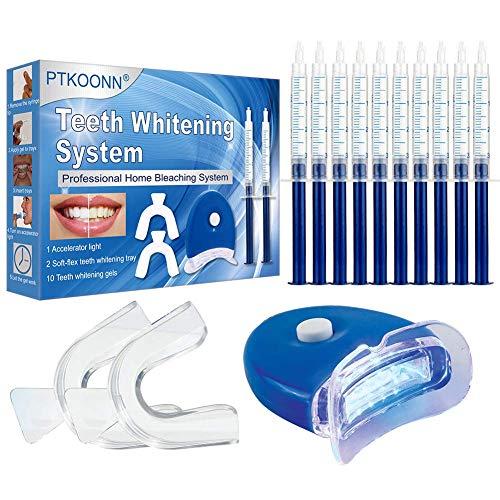 gel sbiancante denti,kit sbiancante denti,kit di sbiancamento dentale,gel sbiancante per denti,teeth whitening kit,sbiancante denti led e gel sbiancante denti,per pulizia e sbiancamento dei denti
