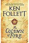 https://libros.plus/a-column-of-fire/