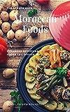 Moroccan Foods (English Edition)