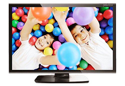 Sansui SJV24FH02F 61cm (24 inches) Full HD LED TV (Black)