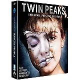 Twin Peaks - L'intégrale Série TV + Film 10 Blu-ray