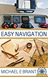 Easy Navigation (English Edition)