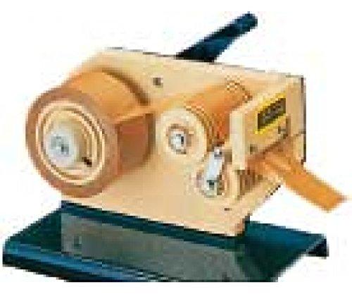 Pro-System ASL3 Manueller Streifengeber, Model SL3
