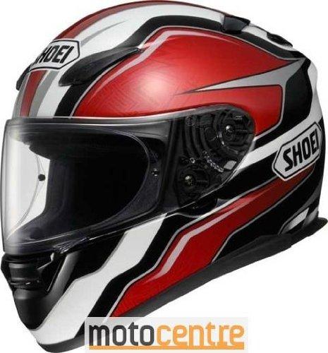 shoei-nxr-marquez-digi-ant-casco-de-moto-negro-y-blanco-large