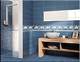 Quanto costa ristrutturare il bagno bagno costi per la ristrutturazione del bagno - Ristrutturare bagno quanto costa ...