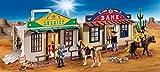 Playmobil-Maletn-del-Oeste-4398
