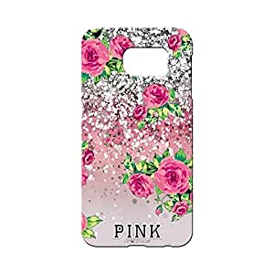 G-STAR Designer 3D Printed Back case cover for Samsung Galaxy S6 Edge Plus - G7656