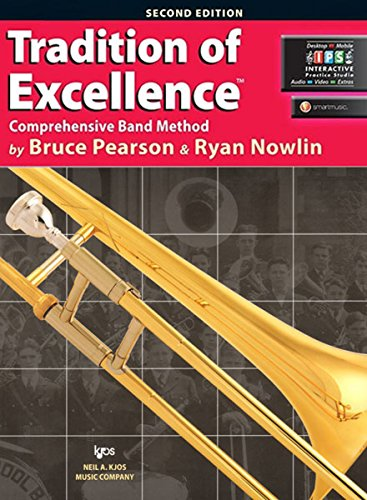 Pdf tradition of excellence book 1 trombone download free tradition of excellence book 1 trombone fandeluxe Choice Image