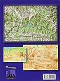 Image de Selva de Irati (Mapas Pirenaicos)