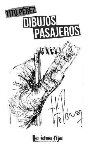 Dibujos pasajeros