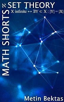 Math Shorts - Set Theory Epub Descargar
