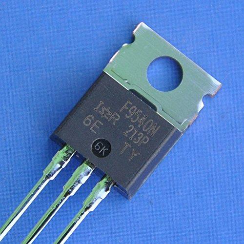 electronics-salon-5pcs-irf9540-n-100-v-23-a-p-channel-mosfet-de-potencia-irf9540-irf9540npbf