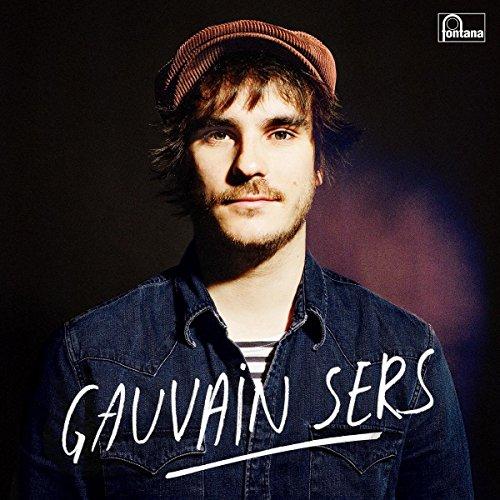 Pourvu / Gauvain Sers | Sers, Gauvain. Compositeur