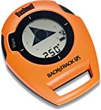 Bushnell BackTrack GPS #98-2265