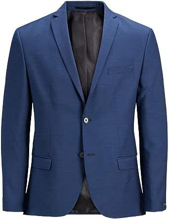 Jack & Jones Men's Jprsolaris Blazer Noos Suit Jacket