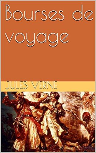 bourses-de-voyage-illustre-french-edition