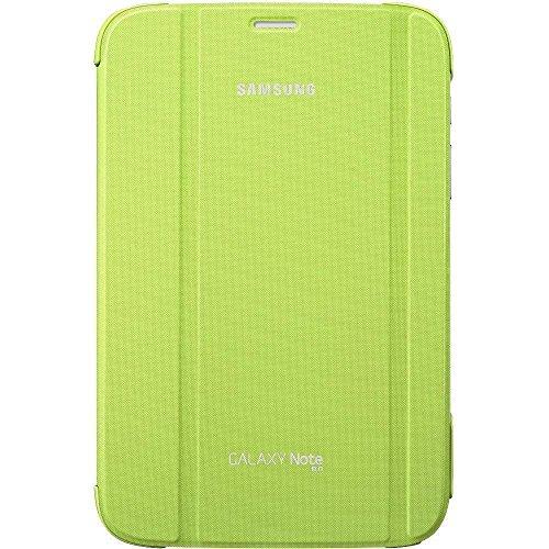 Samsung Custodia rigida a...