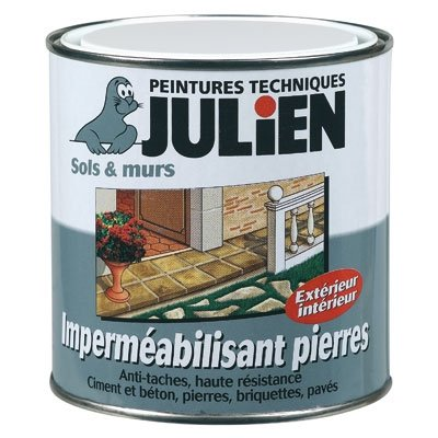 julien-impermabilisant-pierres-incolore-bidon-500-ml