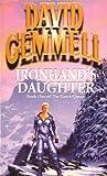 Ironhand's Daughter (Hawk Queen Book 1)