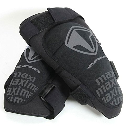the-industries-maxi-knee-pads-black-large